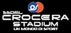 Link Crocera Stadium