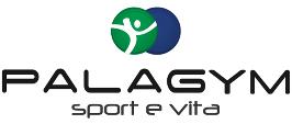 Palestra Genova - Palagym Centri Fitness