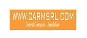 carmsrl-colori