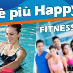 Palagym Crocera fitness e aquagym