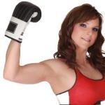 Fit Boxe - Ginnastica e boxe, con la musica