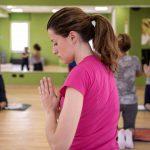 Benessere corpo e mente - Ginnastica per la salute
