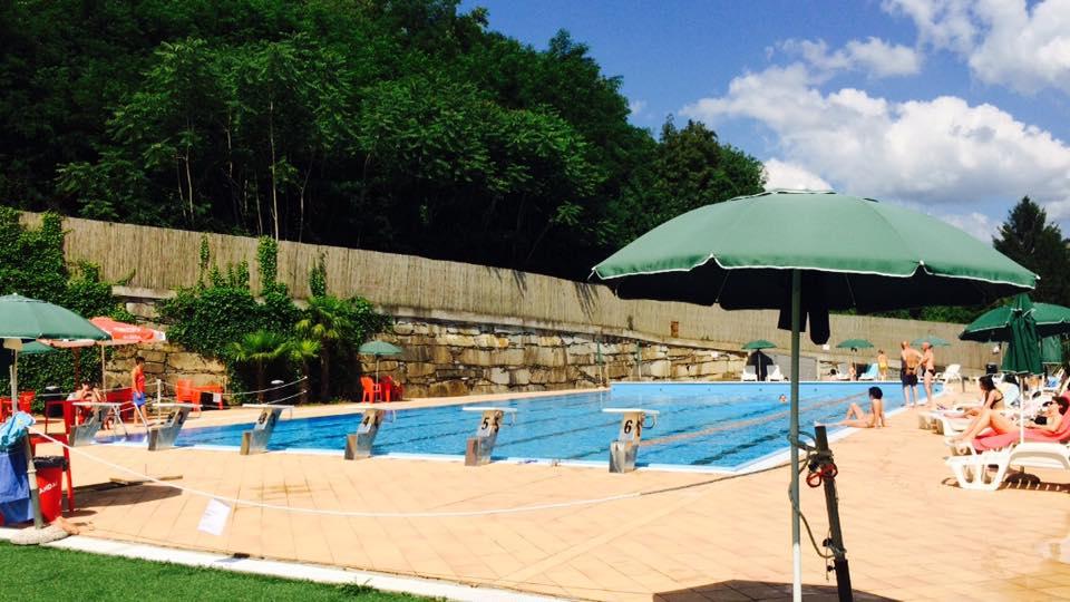 palagym valfontanabuona cicagna piscina estiva
