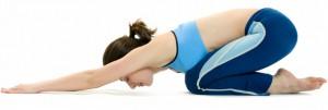 ginnastica_posturale
