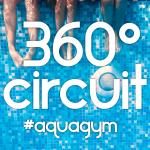 360 Circuit - Ginnastica in acqua