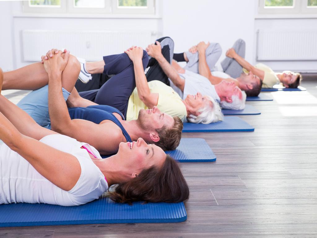 ginnastica-dolce posturale-vertebrale palestra genova