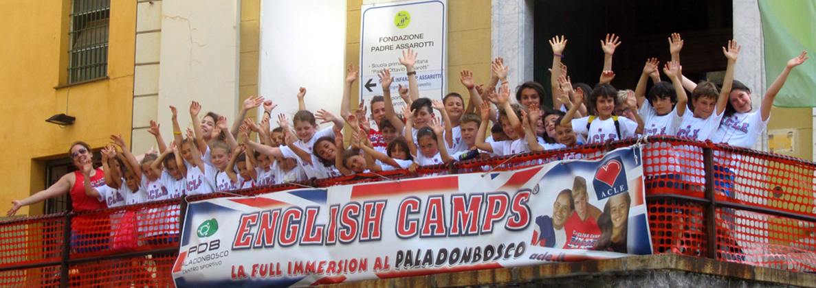 english-camp_bimbi