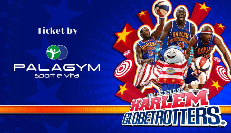harlem_globetrotters_ticket_palagym_R
