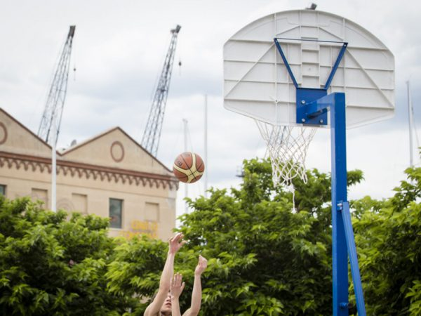 festa-sport-2014-basket-750x563-960x600