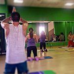 Pilastretch - Ginnastica e allungamento muscolare