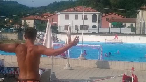piscina_luceto