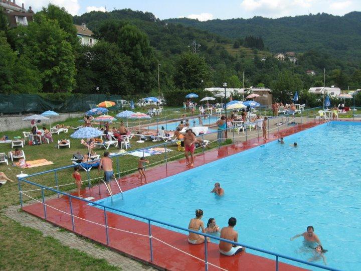 piscina_torriglia