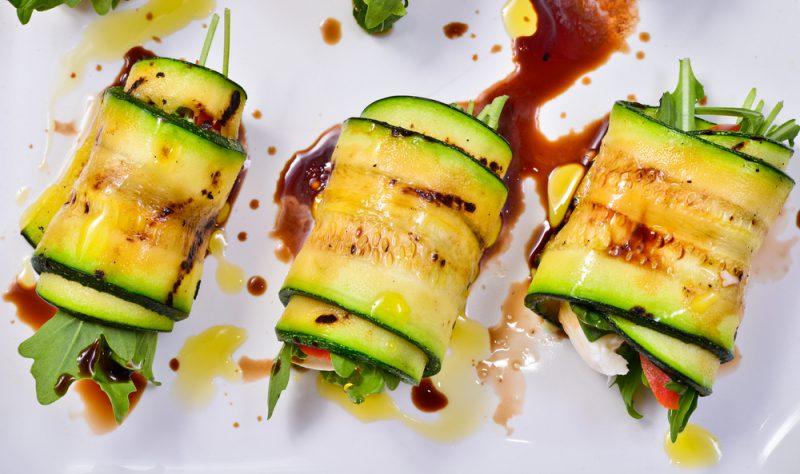 involtino_vegetariano_ricette