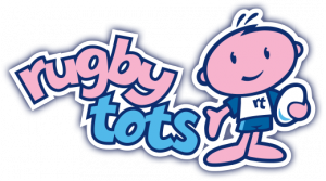 rugbytots_logo