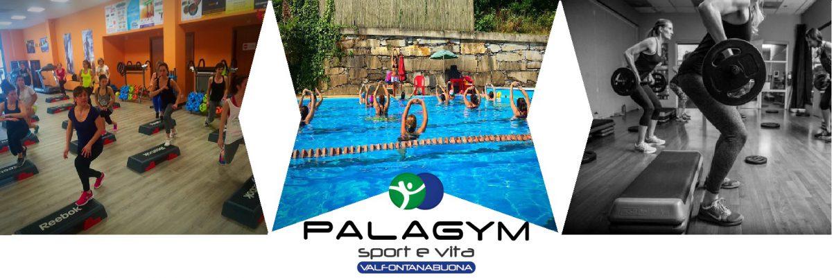 palestra piscina valfontanabuona cicagna