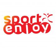 sport enjoy progetto sostegno famiglie