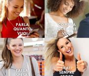 blocca prezzo rinnova abbonamento palagym