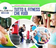 promozione 2019 offerta via tortona