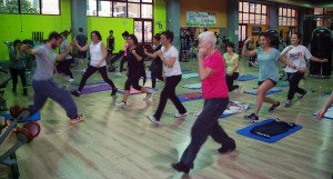 fitness palagym (3)