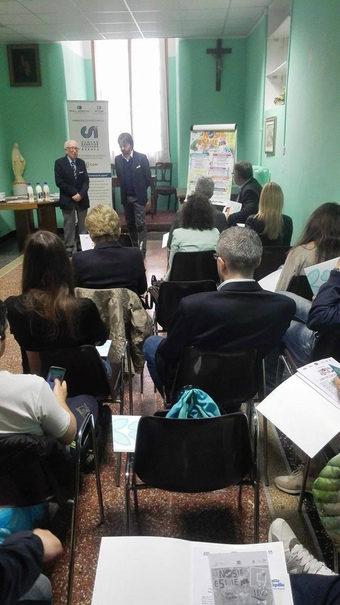 conferenza stampa - la nostra estate 2016 3