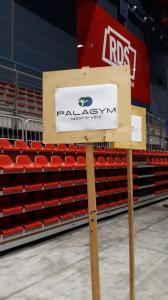 Fitness Experience Genova 2019 - Palagym (29)