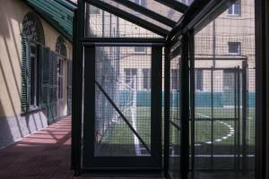 PalaGym Assarotti - Il Centro (18)